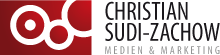 ChrisuNET - Medien & Marketing